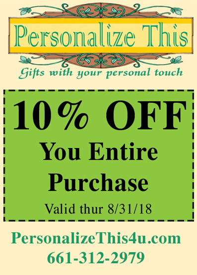 Personalize-This-Coupon