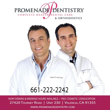 Promenade-Dentistry-Web-Square