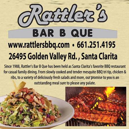 Rattlers-WEB-AD-SQUARE