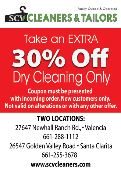 SCV-Cleaners-Coupon