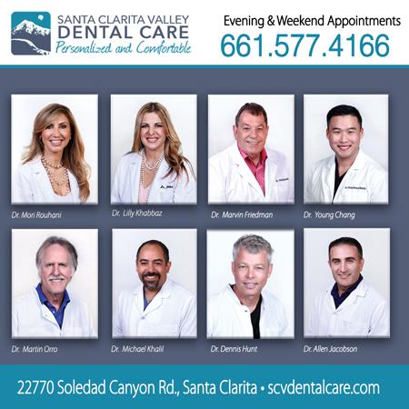 SCV-Dental-Care-Web-Square