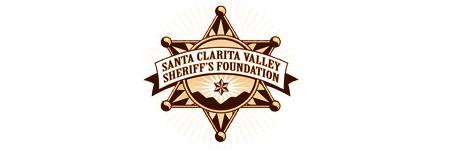 SCV Sheriffs Foundation