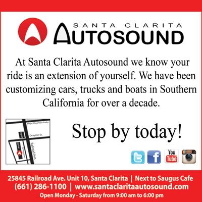 Santa-Clarita-Auto-Sound-Square-WebAd