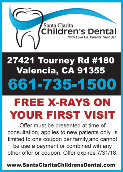 Santa-Clarita-Childrens-Dental-coupon-01