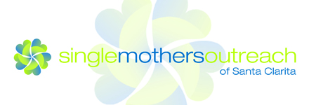 Single Mothers Outreach