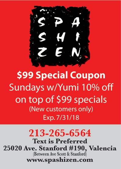 Spa-Shizen-coupon-01