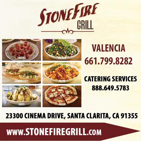 Stonefire-Web-Square
