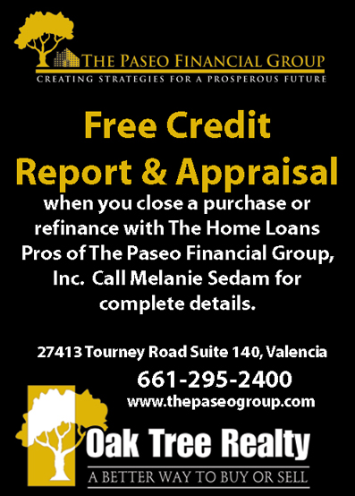 The-Paseo-Financial-Group-Coupon