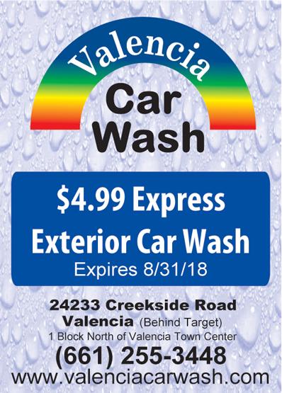 Valencia-Car-Wash-coupon-01