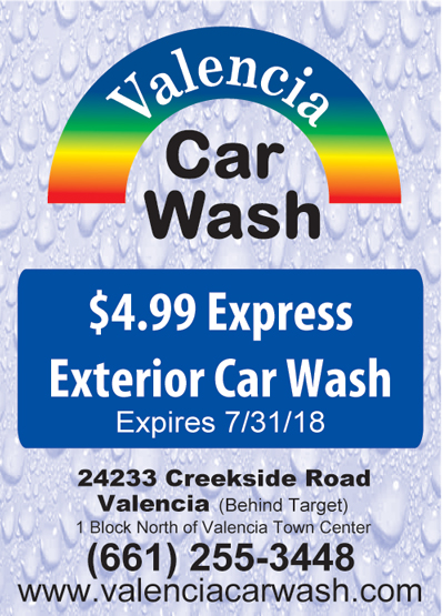 Valencia-Car-Wash-coupon-01