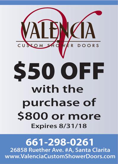 Valencia-Custom-Shower-Door-Coupon-01