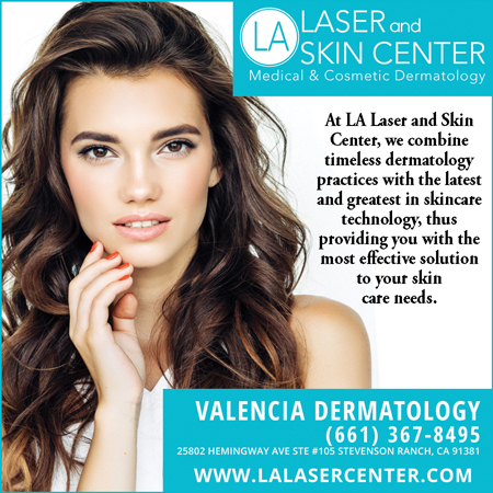 Valencia-Dermatology-Web-Square