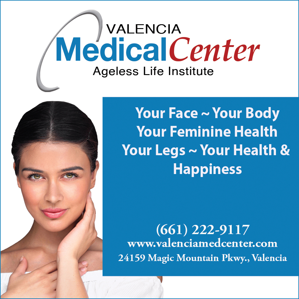 Valencia-Medical-Center-SQ-Web-ad