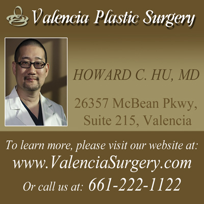 Valencia-Plastic-Surgery-Web-Square-Ad