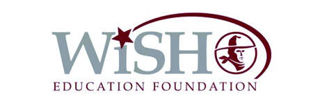 Wish Edu Foundations
