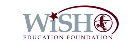 Wish Edu Foundations