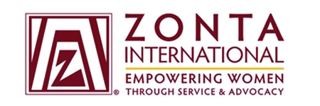 Zonta Club of Santa Clarita Valley Improving the Lives of Women through Service, Advocacy and Awareness – May 2018