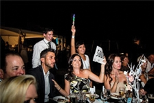 """25th Annual """"An Evening Under the Stars Gala Dinner & Charity Auction"""" Save the date for Saturday, September 22"""