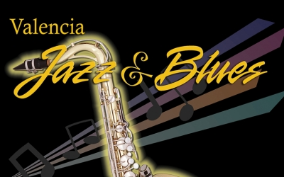 Jazz and Blues Concert Series