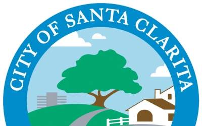 City of Santa Clarita Receives Nationally Acclaimed Finance Award