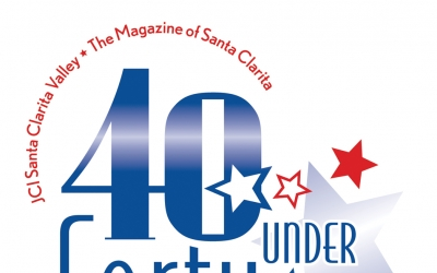 Congratulations to the 2018 SCV 40 Under Forty Nominees! Gala coming up on Sunday, November 17
