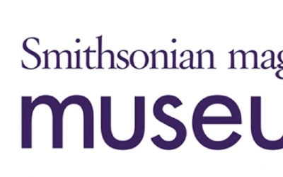 Smithsonian Magazine's 14th Annual Museum Day Tickets Now Available Free Nationwide Event on September 22