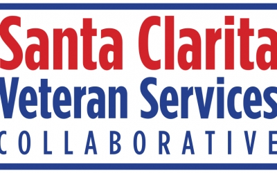 The Santa Clarita Veteran Center Ready to Serve
