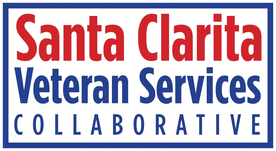 Santa Clarita Veteran Services Collaborative Update and Exciting new information