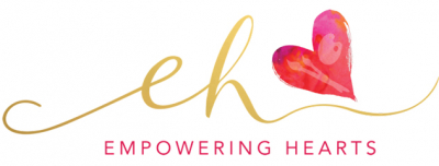Empowering HeArts Gala 2019
