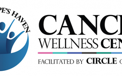 Hope's Haven Cancer Wellness Center – March 2019