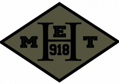 COM-MIRJune19-P5