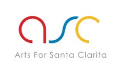 The Santa Clarita Arts Run! Save the date for April 27