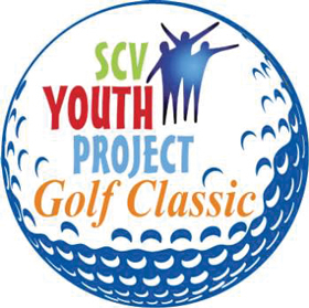 6th Annual Youth Project Golf Classic Underway