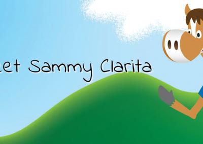 COM-SammyClarita-p1