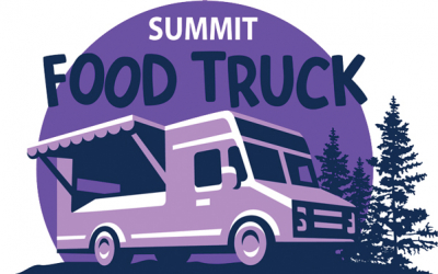 June Food Truck Fest This month's trucks are so good you'll need stretchy pants!