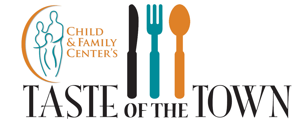 Taste of the Town – Save the Date on May 5