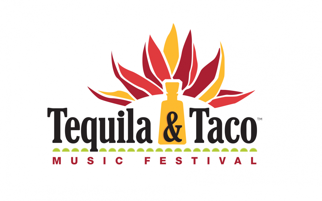 Tequila & Taco Festival Coming to Santa Clarita – The first annual Tequila & Taco Music Festival in Santa Clarita to bring two days of the finest in tequila, tacos and entertainment to beautiful Central Park