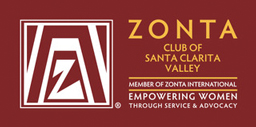 Twenty Nominated for Zonta's Women in Service Celebration