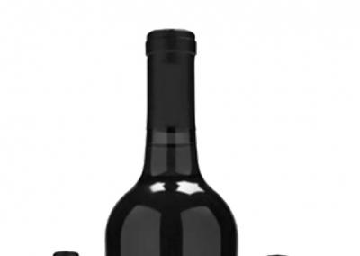 DNG-Pulchella-Winery