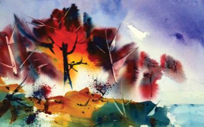 GIFT-WatercolorDemo-p2