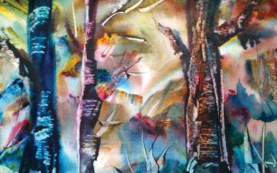 GIFT-WatercolorDemo-p3