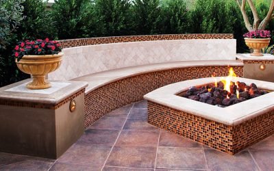 HOME-BSHLandscaping-p1-ad