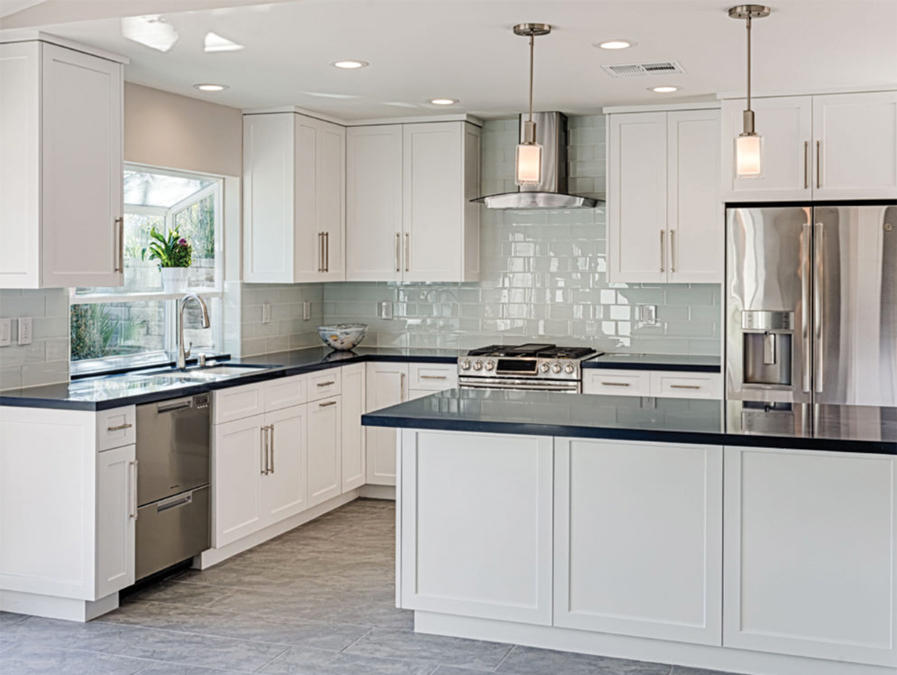 Smart Home Remodeling Top Smart Devices to Add to Your Home Renovation – Part two
