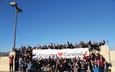 OTT-CarnivalCruiseShips-p3
