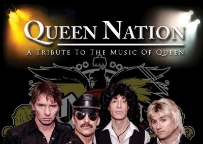 QN-Band-Promo-2013