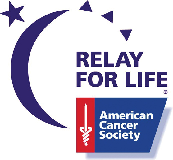 Game On For Relay For Life