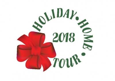 COM-HolidayHomeTour-p1-SPON