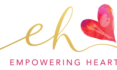Single Mothers Outreach Invites Our Community to our 2019 Ninth Annual Empowering HeArts Gala