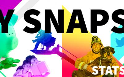 City Launches Snapshot Data Website
