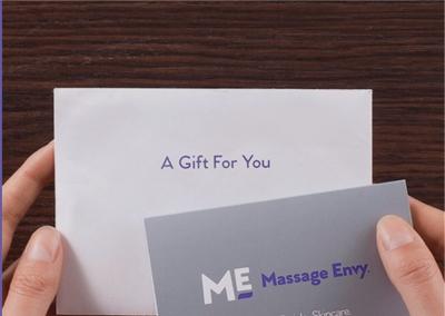 HGG-Massage-Envy